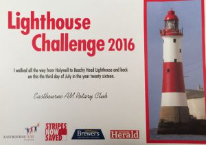 Lighthouse12